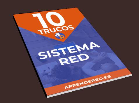 10 trucos sistema red